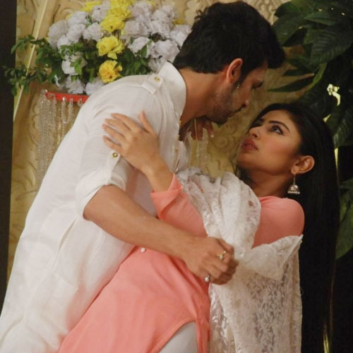 Ritik to accuse Shivanya for giving poison to him, ritik to accuse shivanya for giving poison to him,  naagin upcoming episode,  tv gossips,  indian tv serial news,  latest tv gossips,  tv serial updates,  tv gossips,  ifairer